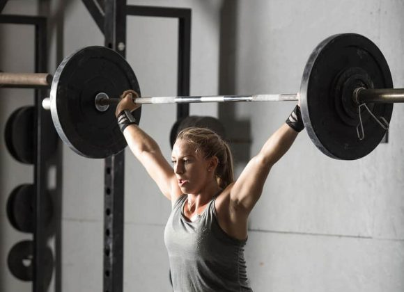 ground-to-overhead-required-for-open-workout-20-1